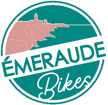 Emeraude Bikes - Location Vélo Fréhel / Sables d'Or / Erquy