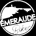 Emeraude-Bikes-BW
